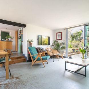 Couëron - Secteur Chabossière - Maison vendue 280 000€