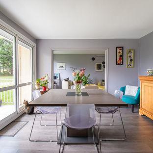 Saint-Herblain - Secteur du Tillay - Appartement vendu 242 800€