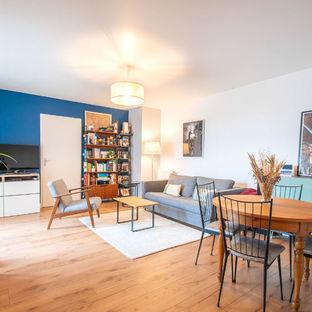 Saint-Herblain - Secteur Bourg - Appartement vendu 237 440€